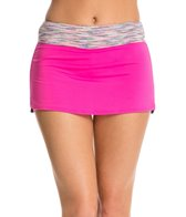 TYR Sonoma Skort Bottom