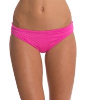 TYR Solids Active Bikini Bottom