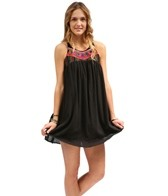 Billabong Forever Sand Dress