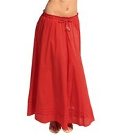 Billabong Fancy Lady Maxi Skirt