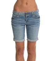 Billabong Highest Peak Denim Short