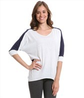 Alo High Low Tunic