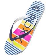 Roxy Tahiti V Flip Flop
