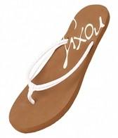 Roxy Lanai Flip Flop