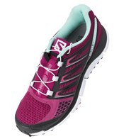Salomon Women's X-Wind Pro Running Shoes