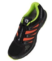 Salomon Men's X-Scream Running Shoes