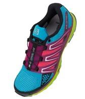 Salomon Women's X-Scream Running Shoes