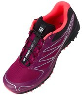 Salomon Women's Sense Pro Running Shoes