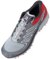 Salomon Men's Sense Mantra 2 Running Shoes