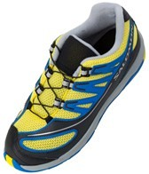 Salomon Boy's XA Pro 2 K Running Shoes