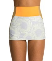Seea Leucadia Limestone High Waisted Bottom