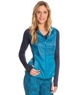Brooks Women's LSD Lite Running Vest II