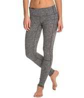 Brooks Women's Utopia Thermal Running Tight II