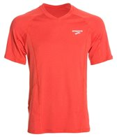 Brooks Men's Essential Running Short Sleeve