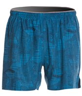 Brooks Men's Sherpa IV 5 Short