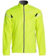 Brooks Men's Essential Running Jacket IV
