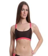 Prana Zira Bikini Top