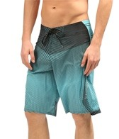 Billabong Men's Nucleus Parko Performance Boardshort