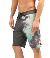 Billabong Men's Wild Boardshort