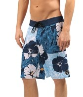 Billabong Men's Fronds Boardshort