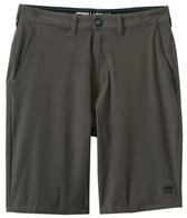 Billabong Men's Crossfire PX Walkshort