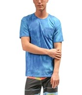 Billabong Men's Essential Pocket S/S Tee
