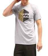 Billabong Men's Hex S/S Tee