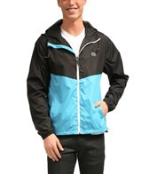 Billabong Men's New Force Jacket