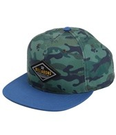Billabong Men's Exploit Hat