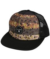 Billabong Men's Spinner Hat