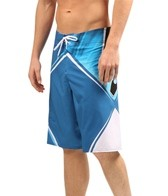Billabong Men's Conquest Boardshort