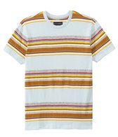 Billabong Men's Ya Brah S/S Tee
