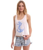 Roxy All Aboard MT Tank Top