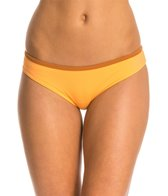 Seea Ensenada Apricot Bottom