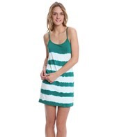 Volcom Skippin Town Dress