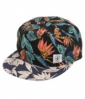Volcom Queso Sweet Hat