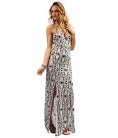 Volcom Holla Back Dress
