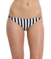 Volcom Night Out Skimpy Bottom