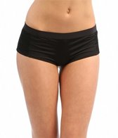Volcom Mother Pucker Bikini Boardie Bottom
