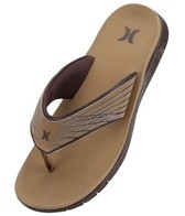 Hurley Men's Phantom Sandal