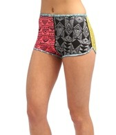 Billabong Women's Vintage Short