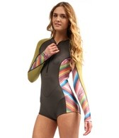 Billabong Women's Salty Dayz Spring Suit