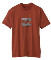 Billabong Boys' Chronicle S/S Surf Tee