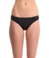 Lole Arica Solid Hipster Bottom