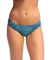 Lole Arica Waves Hipster Bottom