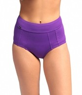 Lole Matira Solid High Waisted Bottom