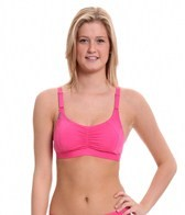 Lole Paddle Solid Sports Top