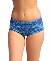 Lole Kona Solid Scoop Bottom