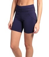 Lole Women's Lively Running Short