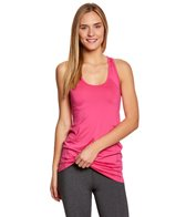 Lole Women's Victory Running Tank Top